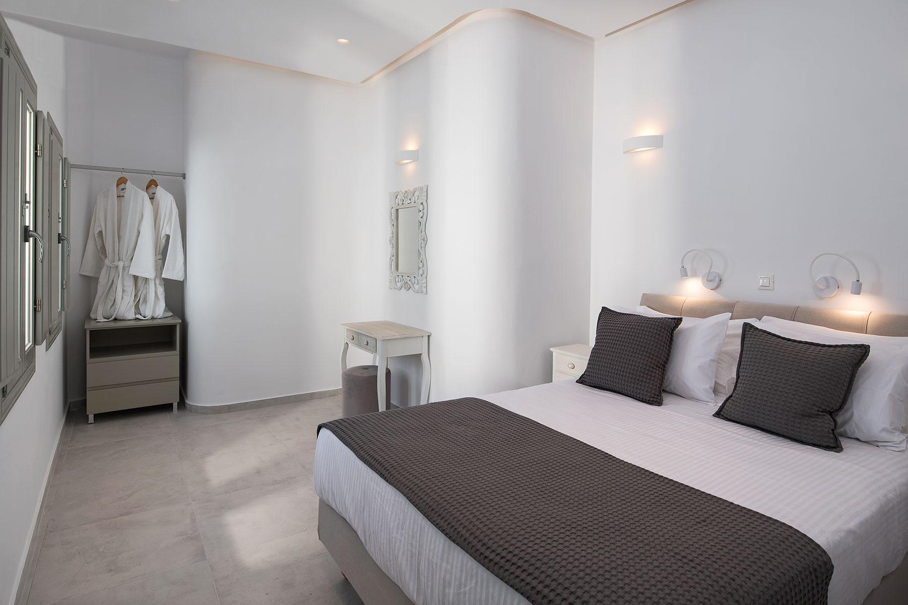 Altemar Suites
